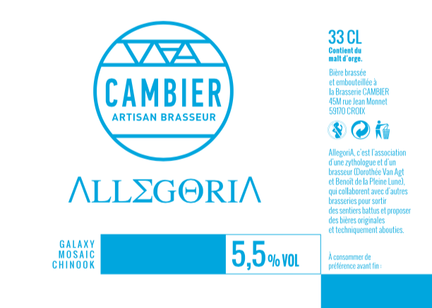 Sour_IPA_Cambier