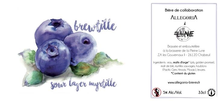 Brewtille_33cl_def_OK_new_logo
